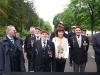 08-mai-à-Quimper-4