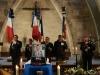 Obsèques Didier 18 janvier 2019 (12)