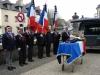 Obsèques Didier 18 janvier 2019 (16)