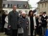 Obsèques Didier 18 janvier 2019 (17)
