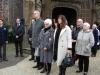 Obsèques Didier 18 janvier 2019 (21)