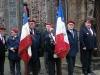 Obsèques Didier 18 janvier 2019 (4)