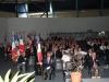 Congrès UNP à Vannes 2018 (2)