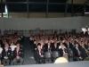 Congrès UNP à Vannes 2018 (3)