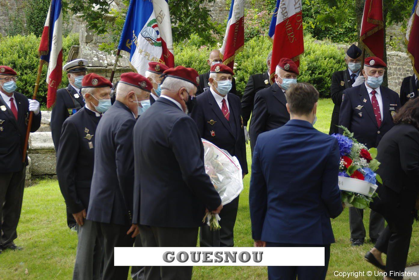 Gouesnou-2021-21
