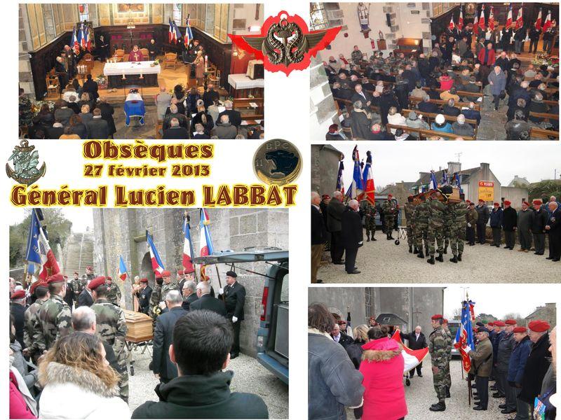 Obsèques du General LABBATjpg
