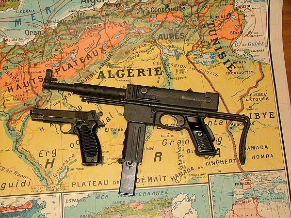 MAT-49-sur-carte-algerie-ok