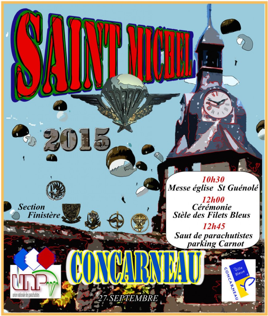 affiche St Michel 2015 - Copie-20150913-192331503