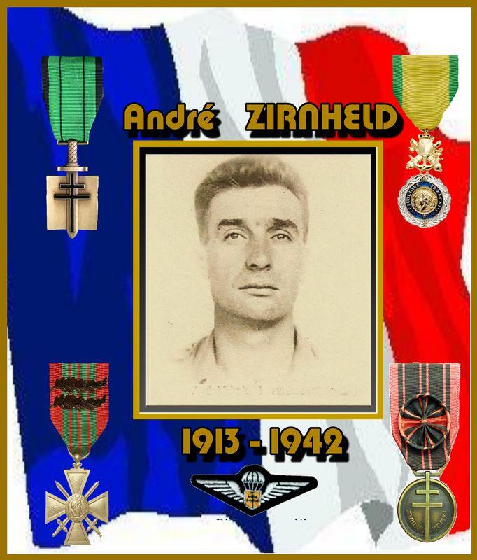 André Zirnelhd