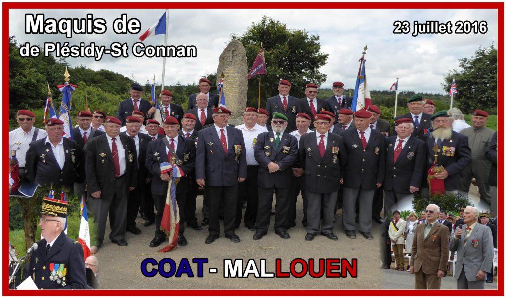 Maquis de Plesidy-St Connan- Coat Mallouen 2016 (1)