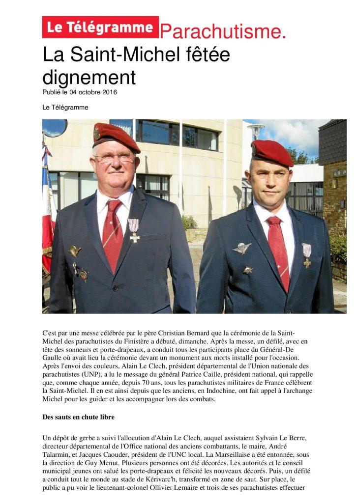 presse-le-telegramme-04-octobre-2106-1