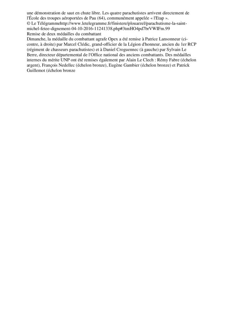 presse-le-telegramme-04-octobre-2106-12