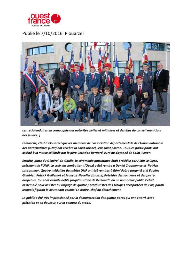presse-ouest-france-7-octobre-2016