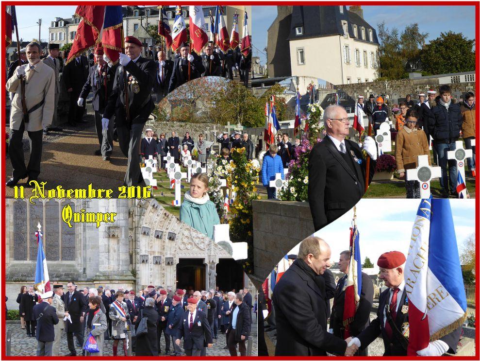 ceremonie-11-novembre-2016-a-quimper