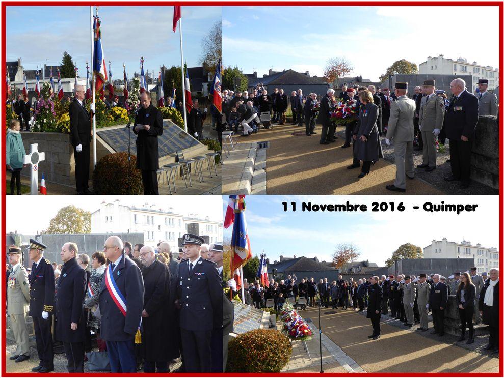 ceremonie-du-11-novembre-2016-a-quimper
