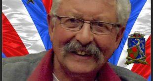 A André JEZEQUEL
