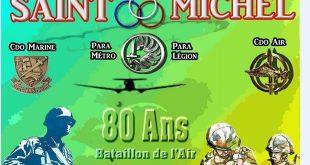 Saint-Michel 2017 à Douarnenez