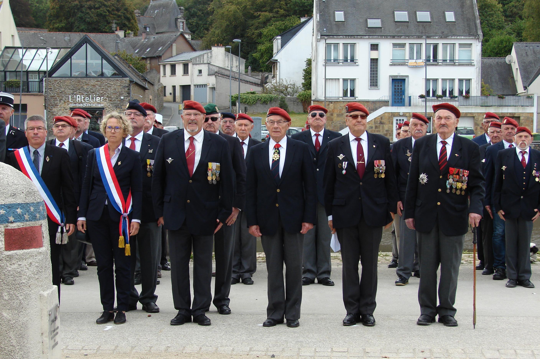 Saint Michel 2018